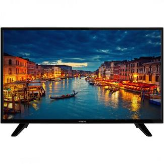 """TV HITACHI 39HE4005 LED 39"""" Full HD Smart TV"""