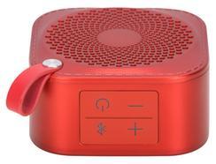 Bling Coluna Bluetooth BBS2120 Vermelho