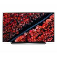 "LG OLED77C9 OLED 77"" 4K Smart TV"