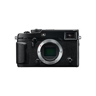 Fujifilm FinePix X-Pro2 Body