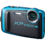 Máquina Fotográfica FUJIFILM XP120 Sky Blue