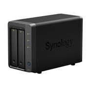 Synology DiskStation DS715