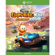 Garfield Kart Furious Racing – Xbox-One