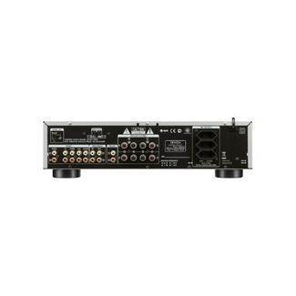 Amplificador Stereo DENON PMA-720AE