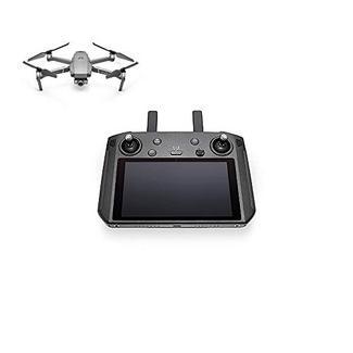 Comando Inteligente para Drone DJI Mavic 2 Pro (Preto)