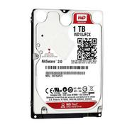 Western Digital RED 1TB 2,5""
