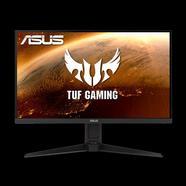 ASUS TUF VG27AQL1A 27″ 170Hz G-Sync IPS HDR