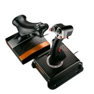 Simulador Stick Joystick Raptor Mach 1 Flight – PC