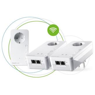 Powerline DEVOLO Magic 2 WiFi Next Multiroom