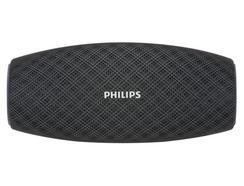Coluna Portátil Philips BT6900B/00 10W – Preto
