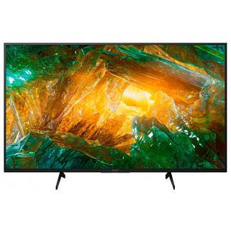 """TV SONY KD-49XH8096 LED 49"""" 4K Smart TV"""