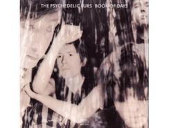 Vinil LP The Psychedelic Furs – Book Of Days