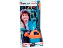 Conjunto de Jardinagem Infantil GARDENA Little Gardener I