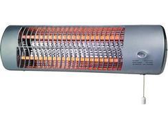 Aquecedor Infravermelho JUNEX WC 221 (1200 W)