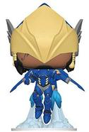 Figura FUNKO Pop! Games: Overwatch S5- Pharah (Victory)
