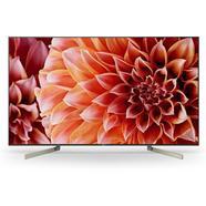 Sony 65″ KD-65XF9005 4K Ultra HD Smart TV Wi-Fi Preto TV LED