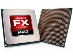 AMD FX 8370 4.3GHz BE SkAM3+ (FD8370FRHKBOX)