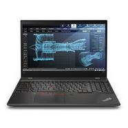 Lenovo ThinkPad P52s 15.6″