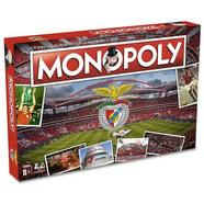 Monopoly SLBenfica