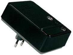 One For All Amplificador de Antena SV9610