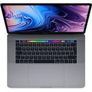 "Apple MacBook Pro 15"" Retina i7-2,2GHz | 16GB | 512GB | Radeon Pro 555X com Touch Bar e Touch ID – Cinzento Sideral"