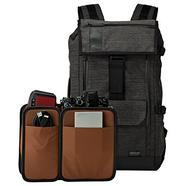 Lowepro Streetline Backpack 250