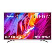 Hisense H70NU9700 SmartTV 70″ ULED 4K UHD