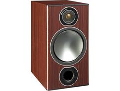 M AUDIO COL BRONZE 2 PAU-ROSA