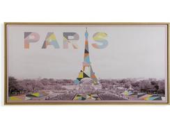 Quadro VERSA Paris