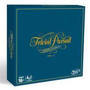 Trivial Pursuit Clássico