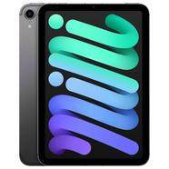 """Apple iPad mini 8.3"""" 256GB Wi-Fi+Cellular Cinzento Cideral"""