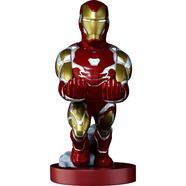 Suporte de Comando CABLE GUY Iron Man