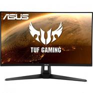 ASUS TUF Gaming VG27AQ1A IPS 170Hz 2560×1440 HDR 10 G-Sync Preto