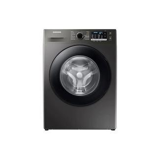 Máquina de Lavar Roupa SAMSUNG WW80TA046AX (8 kg – 1400 rpm – Branco)
