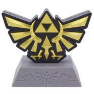 Candeeiro Icon Light The Legend of Zelda