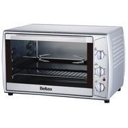 Mini-forno BELTAX BEO-1163