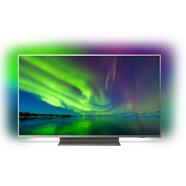 "TV PHILIPS 55PUS7504/12 LED 55"" 8K Smart TV"