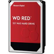 Disco Rígido 3.5″ Western Digital Red 6TB 5400RPM 256MB SATA III