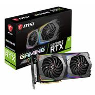 MSI GeForce RTX 2070 8GB