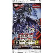Yu-Gi-Oh!: Dragões das Lendas 2