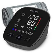 Medidor de tensão arterial HYLOGY