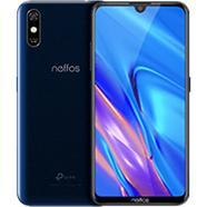 """Smartphone NEFFOS C9 Max (6.09"""" – 2 GB – 32 GB – Preto)"""