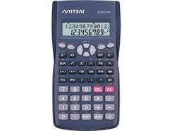 Calculadora Científica MITSAI MTSC5164