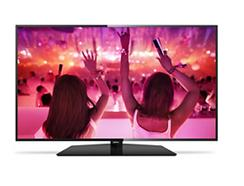 Philips Smart TV FHD 32PHS5301/12 80cm
