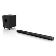 SOUNDBAR SHARP HT – SBW 260