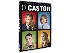 DVD O Castor