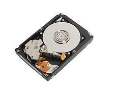 "Disco 2,5"" TOSHIBA 300 GB AL ENTERPRISE SAS"