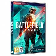 Battlefield 2042 (Código de Download) – PC