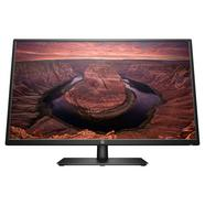 Monitor HP 32 IPS 31.5″ FHD 16:9 60Hz