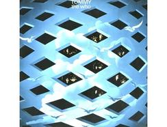 Vinil The Who: Tommy